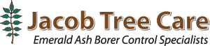Emerald Ash Borer Control and Treatment